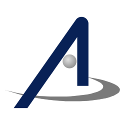 Flexheaters.nl logo
