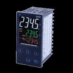 SW49 temperatuurcontroller